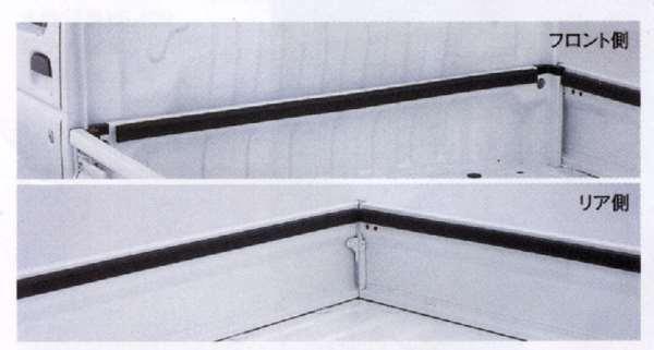 キャビンバッグ&ゲートインサイドモール スクラム DG64W DG64V DG63T