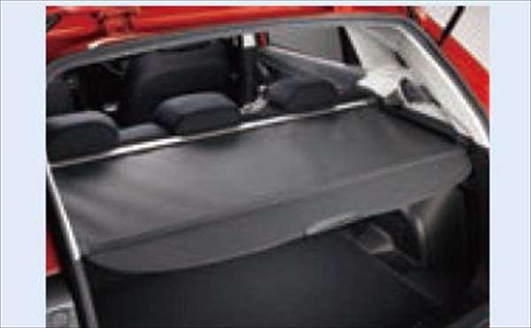 『インプレッサ』 純正 GK6 GK7 GT6 GT7 トノカバー パーツ スバル純正部品 impreza オプション アクセサリー 用品