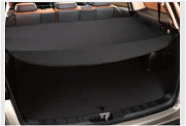 『エクシーガ クロスオーバー7』 アクセサリー 用品 exiga 純正 プライバシーカバー スバル純正部品 オプション YAM パーツ