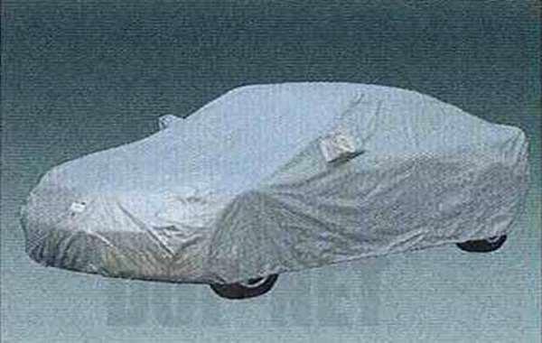 『スカイライン』 純正 kv36 v36 nv36 ボディカバー(ポリエステル:防炎仕様) 5BN00 パーツ 日産純正部品 カーカバー ボディーカバー 車体カバー SKYLINE オプション アクセサリー 用品