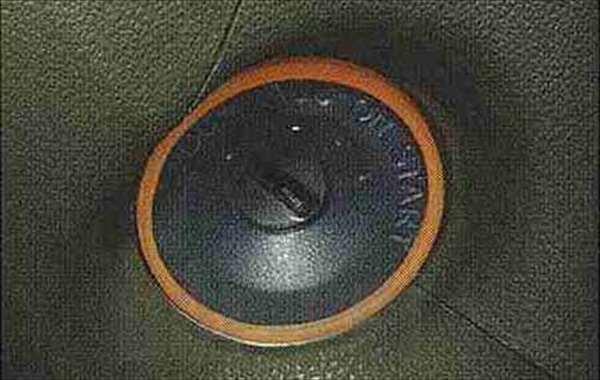 キー照明 ディアスワゴン S321N S331N