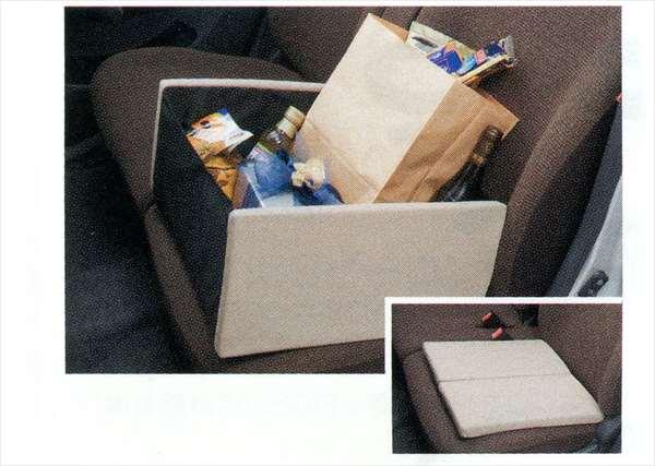 クッションボックス 99000-99034-T13 ラパン HE22S