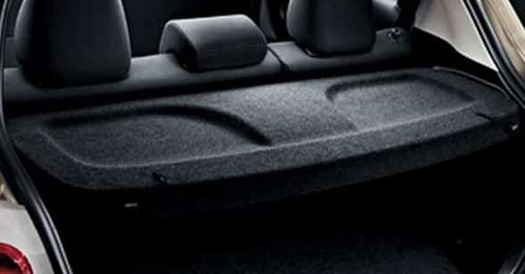 『ヴィッツ』 純正 NCP131 トノカバー パーツ トヨタ純正部品 vitz オプション アクセサリー 用品