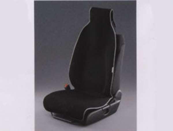 『CR-V』 純正 RM1 RM4 防水シートカバー 1枚につき パーツ ホンダ純正部品 座席カバー 汚れ シート保護 オプション アクセサリー 用品