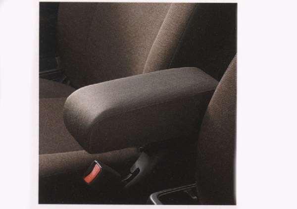 【パジェロミニ】純正 H58A H53A アームレスト(シートと同色ではありません) パーツ 三菱純正部品 PAJERO オプション アクセサリー 用品