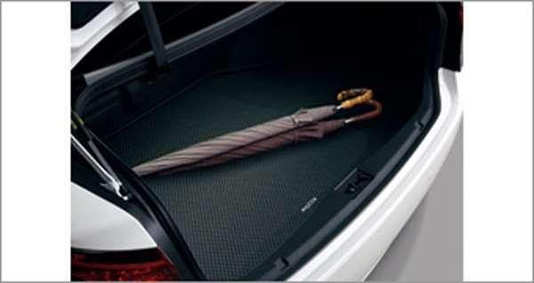 『クラウンマジェスタ』 純正 GWS214 ラゲージソフトトレイ パーツ トヨタ純正部品 crown オプション アクセサリー 用品