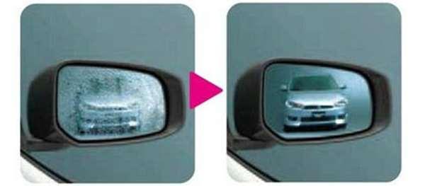 『ekスペース』 純正 B11A 親水鏡面ドアミラー パーツ 三菱純正部品 オプション アクセサリー 用品