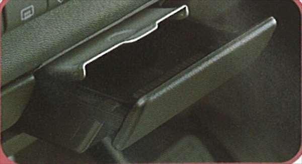 MRワゴン 新作送料無料 純正 MF22 アッシュトレイ パーツ スズキ純正部品 オプション 用品 アクセサリー 小物入れ mrwagon 定番 コインケース