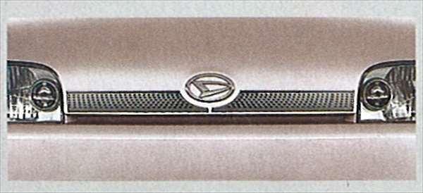 フードガ-ニッシュ(ラインタイプ) タント L350
