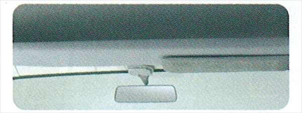 フロントシェルフ ハイゼットバン S320