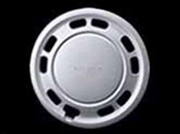 フルホイールキャップ(13インチ) ラパン HE21