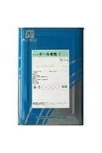 【送料無料】カンペ アレスクール水性F(KP標準色/濃彩:艶有):15kg<関西ペイント>