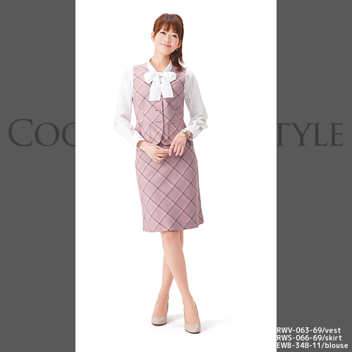 ideas ladies voguish clothes pretty designs combination office work for