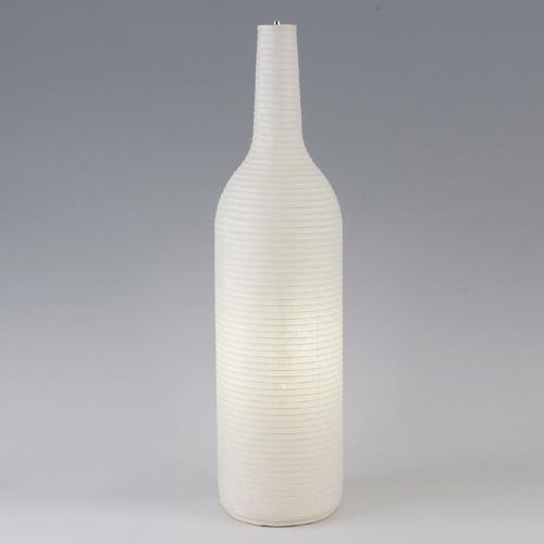トミカチョウ びん型ちょうちんスタンドワイン瓶型L, VIPガリバーチェーン:04841fa5 --- canoncity.azurewebsites.net