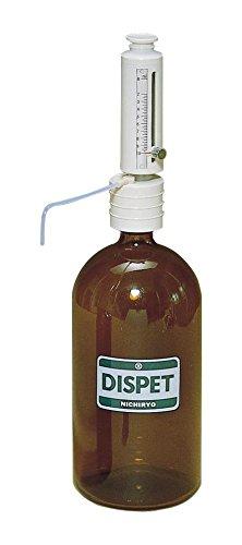 ディスペット DP-10