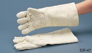 グーデンSP 耐熱手袋(テクノーラ仕様)EGF47
