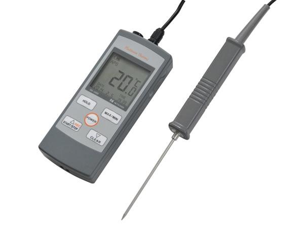 デジタル温度計 SN-3400