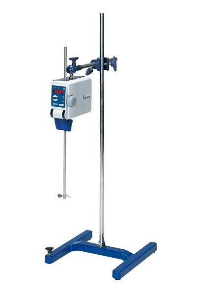 デジタル撹拌器 SMT-102D(タイマー付)