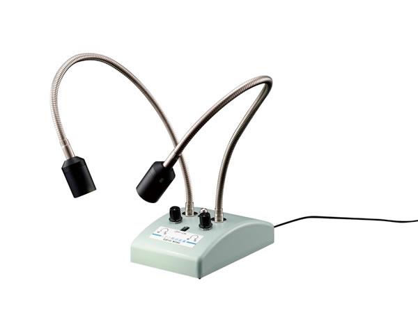 フレキシブルLED照明装置 FS-LED