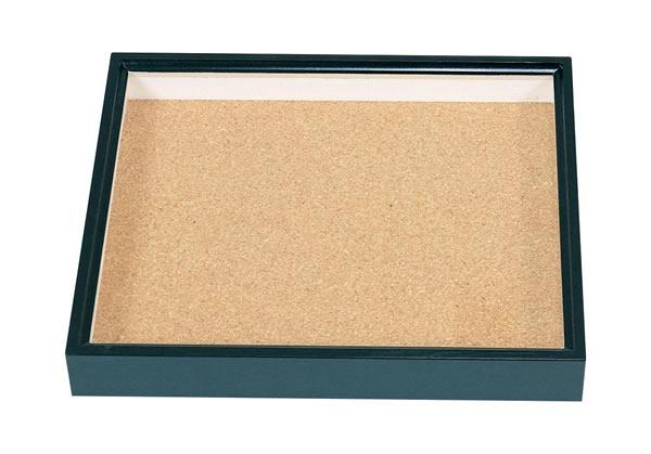 ドイツ型コン虫標本箱 GL