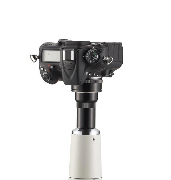 ニコン 一眼レフD画像システム D7500