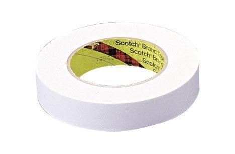 ラベルテープ Lホワイト