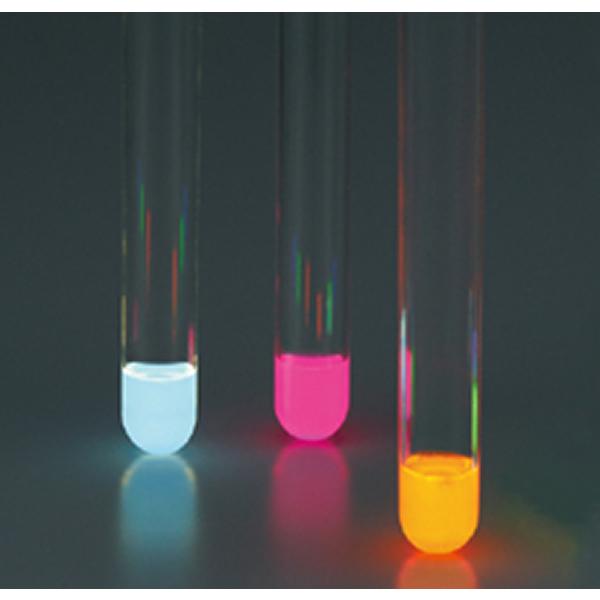 化学発光液(AQUA)A1000-G(緑)