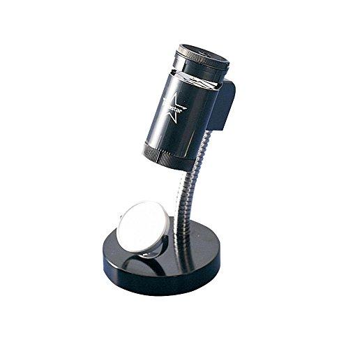 偏光装置付拡大鏡(ポラスター) POK-ID