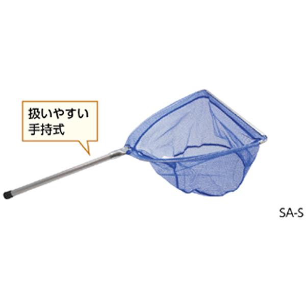水網 SA-S 5本組