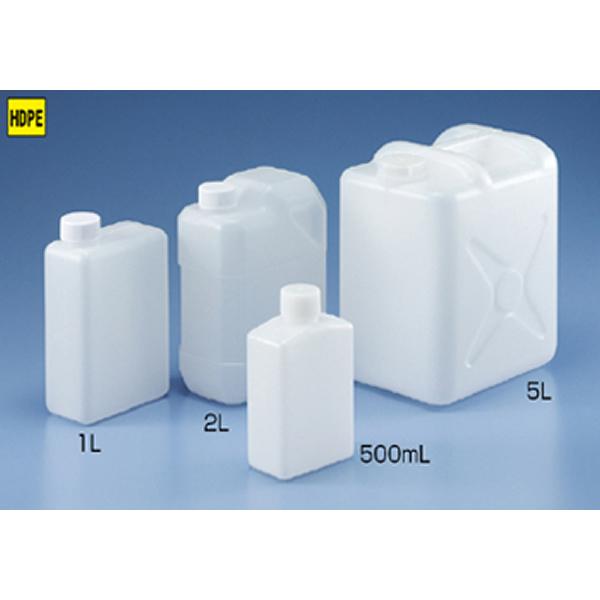 外寸:180×103×217.5mm 平角缶 1口タイプ 3L 2020A/W新作送料無料 FR-30 人気ブランド