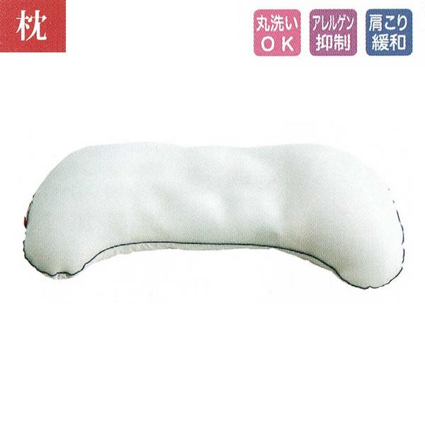 快眠枕 Dr.Corma(KPL12148Y)