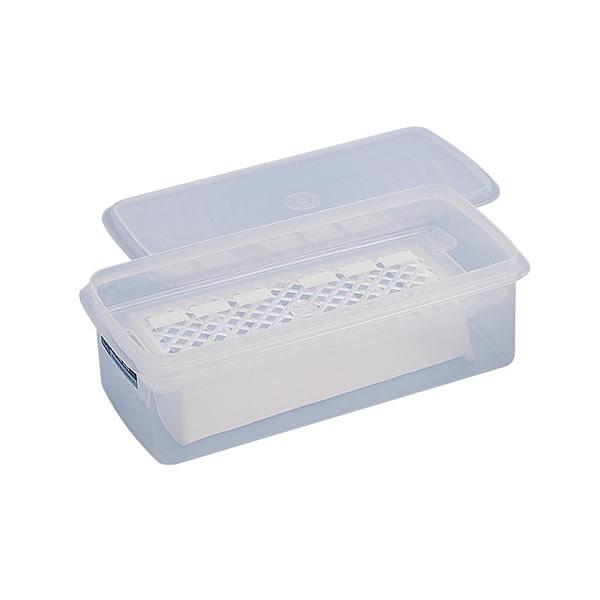 湿潤箱(モイストチャンバー)PL 2個組