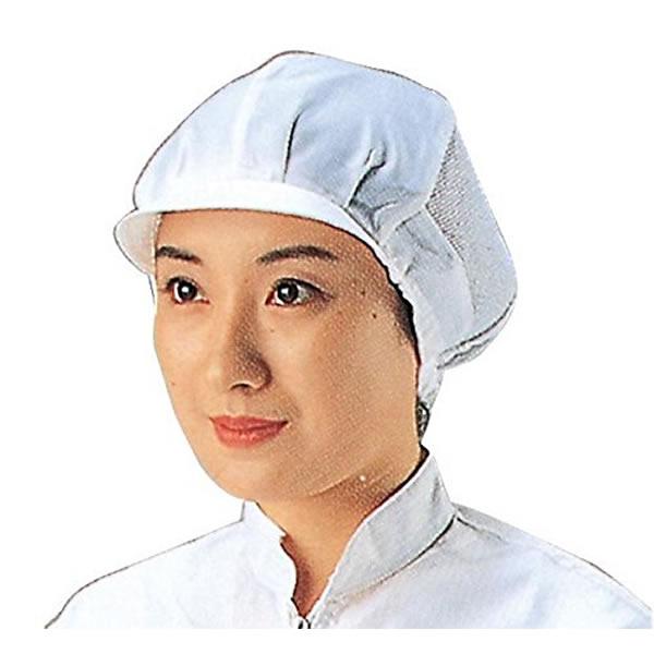 誕生日 お祝い 爆売りセール開催中 タイプ:後部ゴム式 無塵帽子 No.728 頭巾