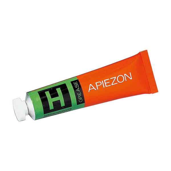 真空グリース アピエゾンH -10~+250℃