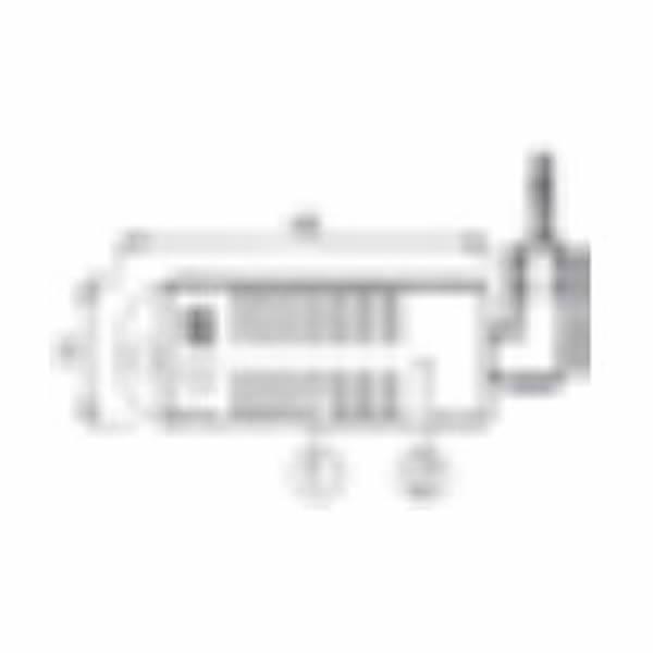 測定範囲:0~50℃ 超人気 10~95% 温湿度センサ TR-3100 評価