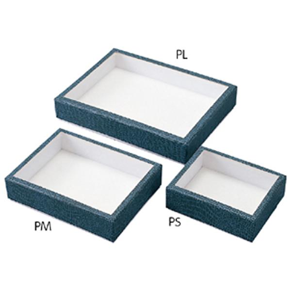 リフォーム敷きの簡易コン虫標本箱 紙製コン虫標本箱 直輸入品激安 PK お金を節約 300×230×50mm