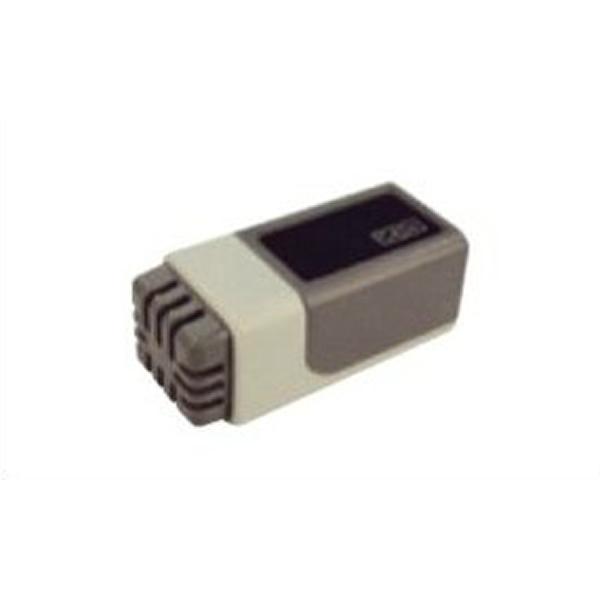 スマートセンサボックス用湿度センサ K50A