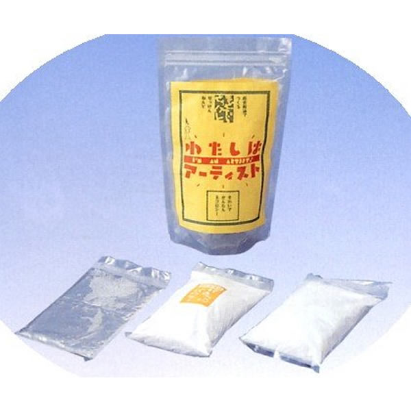 廃油リサイクル剤 マゼタラ石鹸 5個組