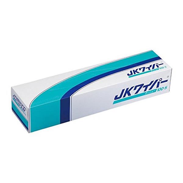 ケバ立ちや紙粉が少ないハードタイプ 祝日 JKワイパーR 受注生産品 100S