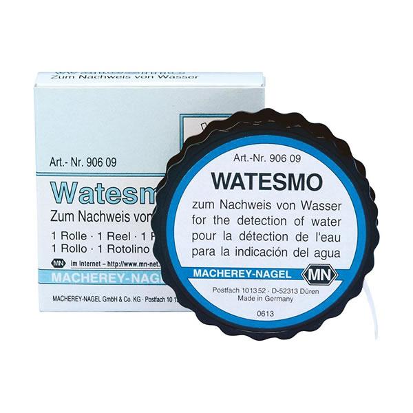 水分検出試験紙(WATESMO) MN90609