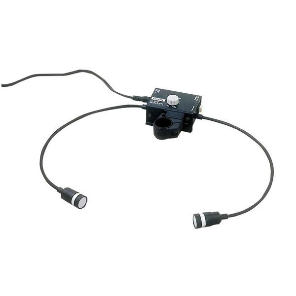 顕微鏡LED照明装置 L-701