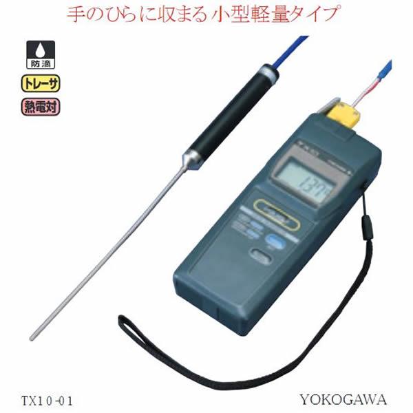 TX用 K熱 電対センサ 900-21B