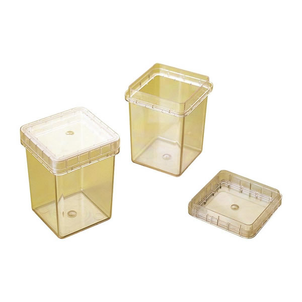 プラントボックス300mL 1箱(100個入)