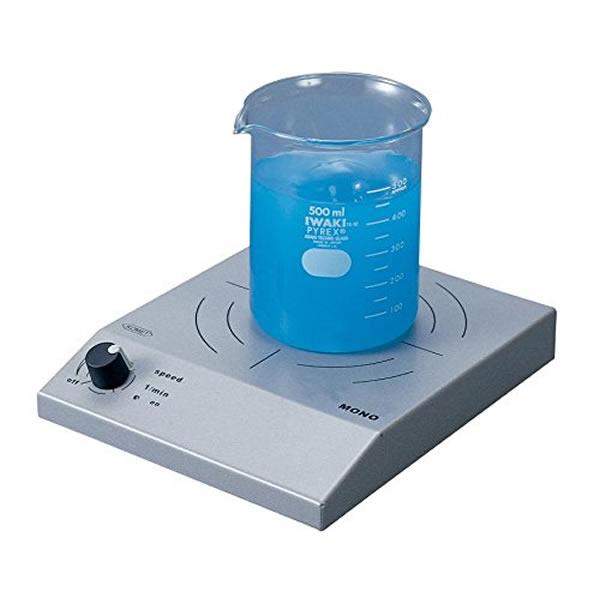 電磁スターラー HP30110(エコノミー)