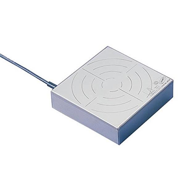 リモート式電磁スターラー HP40151