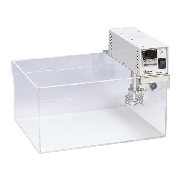 デジタル恒温器 NT-701D-A