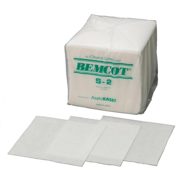 ベンコット S-2(150枚/袋×30袋)