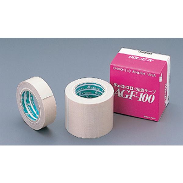 引張りに強い性質 ヒートシールや絶縁用に フッ素樹脂テープ 入荷予定 38mm0.15厚 ガラスクロス 本物◆
