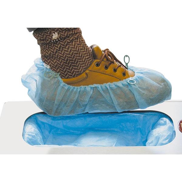 靴カバー(不織布)