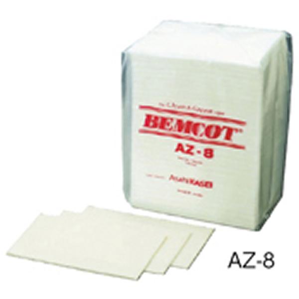 ベンコット AZ-8(ケース)100枚/袋×30袋